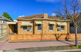 1 and  2/23 Audley, Prospect SA 5082