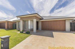 Picture of 30 Argyle Avenue, Dubbo NSW 2830