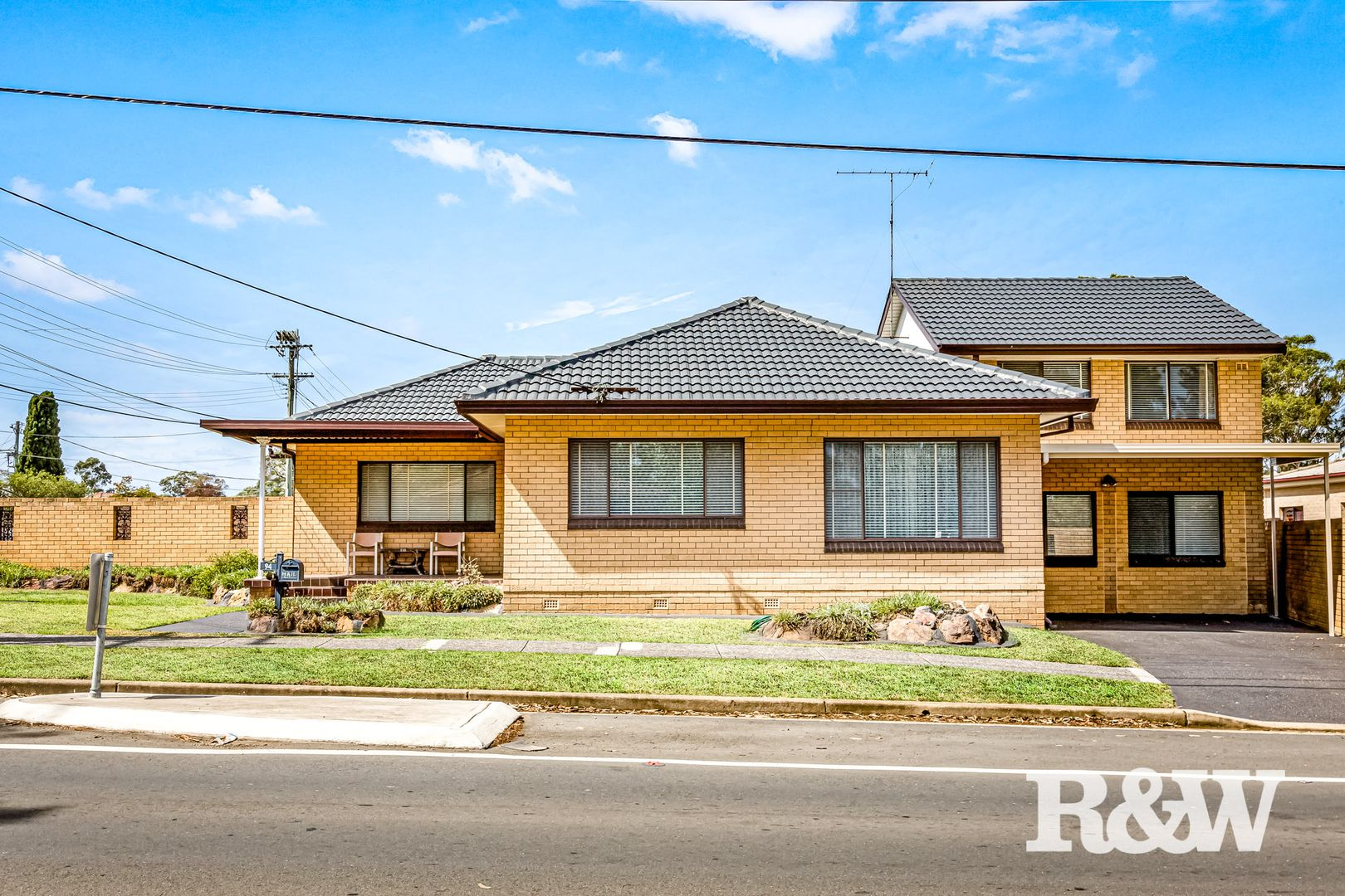 94 Power Street, Doonside NSW 2767, Image 0