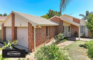 Picture of 30 Birchdale Circuit, Hillbank SA 5112