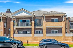 Picture of 7/9 Stuart Street, Helensburgh NSW 2508