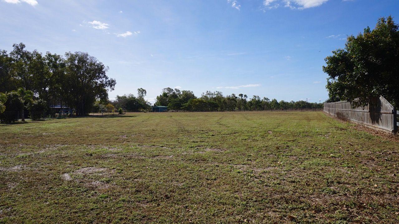 14 Montagliani Close, Mareeba QLD 4880, Image 1