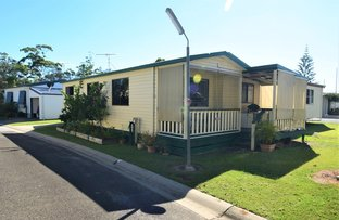 Picture of 61/25 Riverside Drive, Nambucca Heads NSW 2448