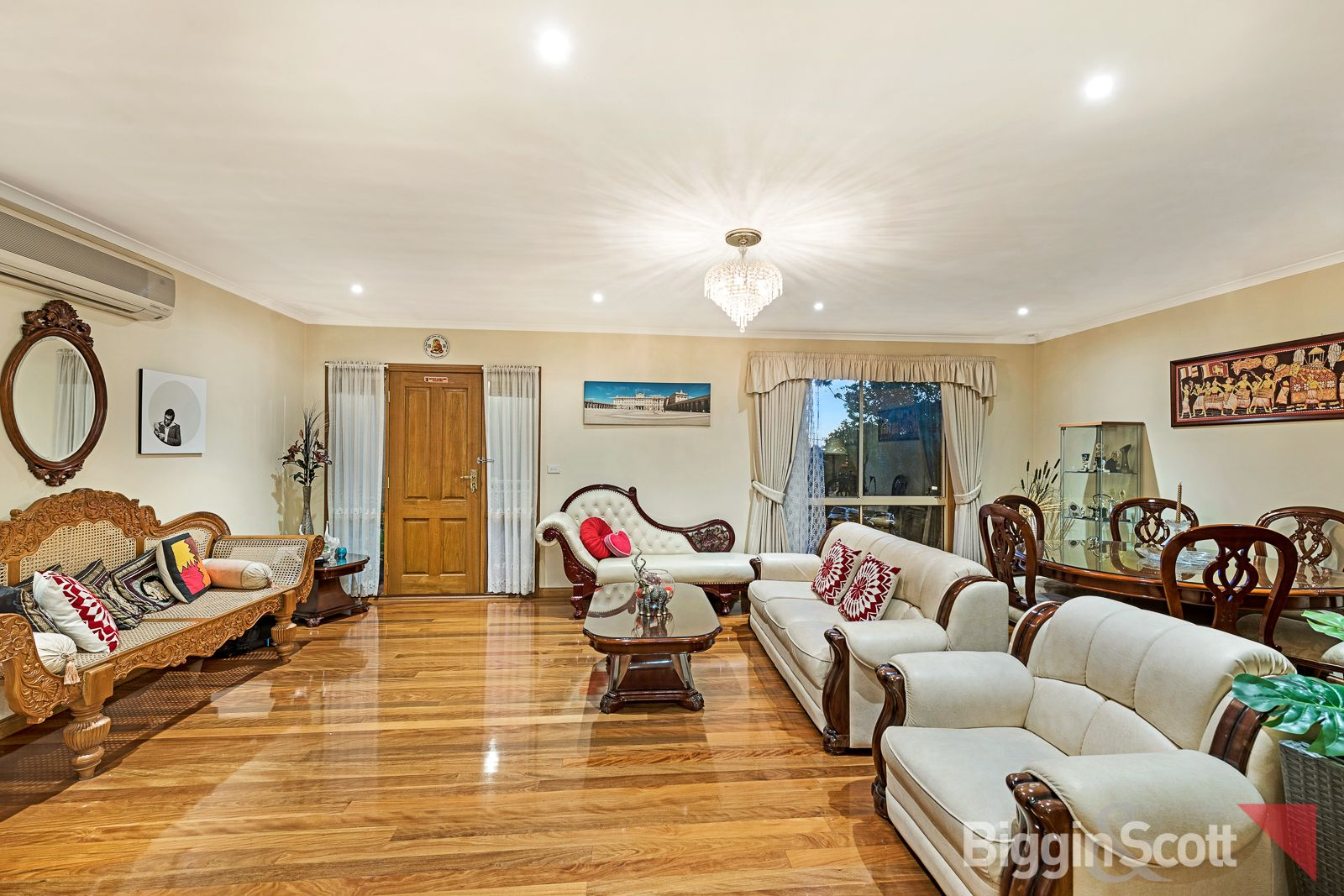 4 Hovea Court, Mount Waverley VIC 3149, Image 0