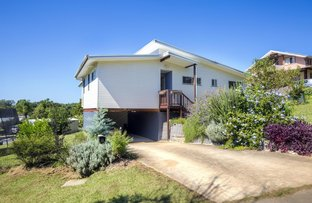 Picture of 40 Jagera Drive, Bellingen NSW 2454