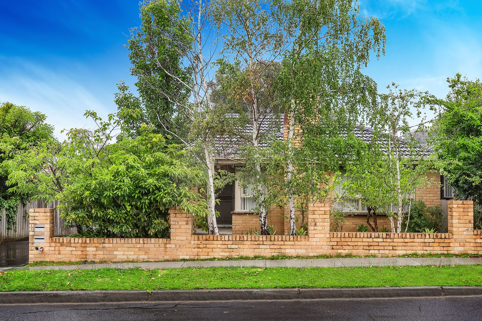 1/17 Box Avenue, Forest Hill VIC 3131, Image 0