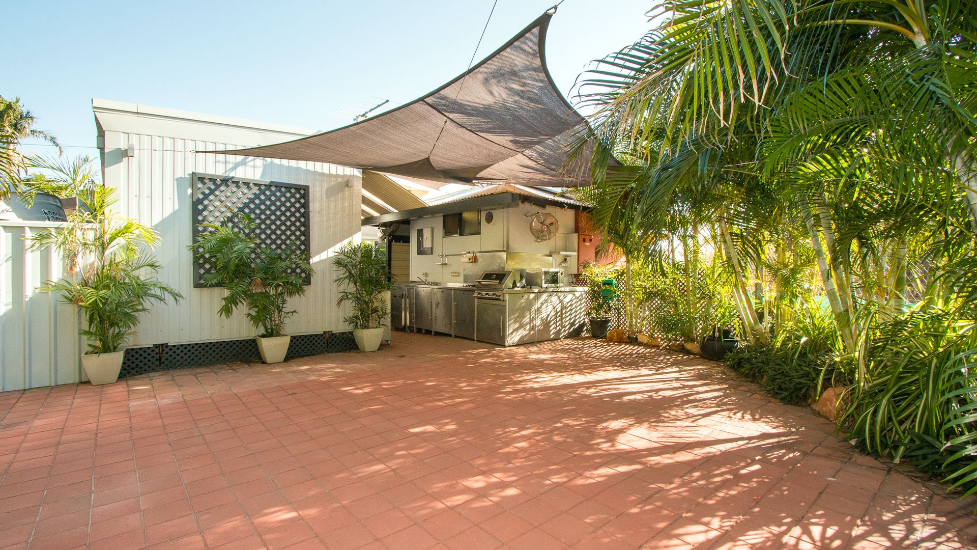 83/122 Port Drive, Cable Beach WA 6726, Image 2