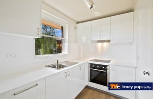 Picture of 9/54 Meadow Crescent, Meadowbank NSW 2114