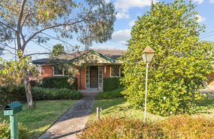 Picture of 1/17 Kumala Road, Bayswater VIC 3153