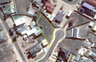 3 Polis Court, Moonta Bay SA 5558