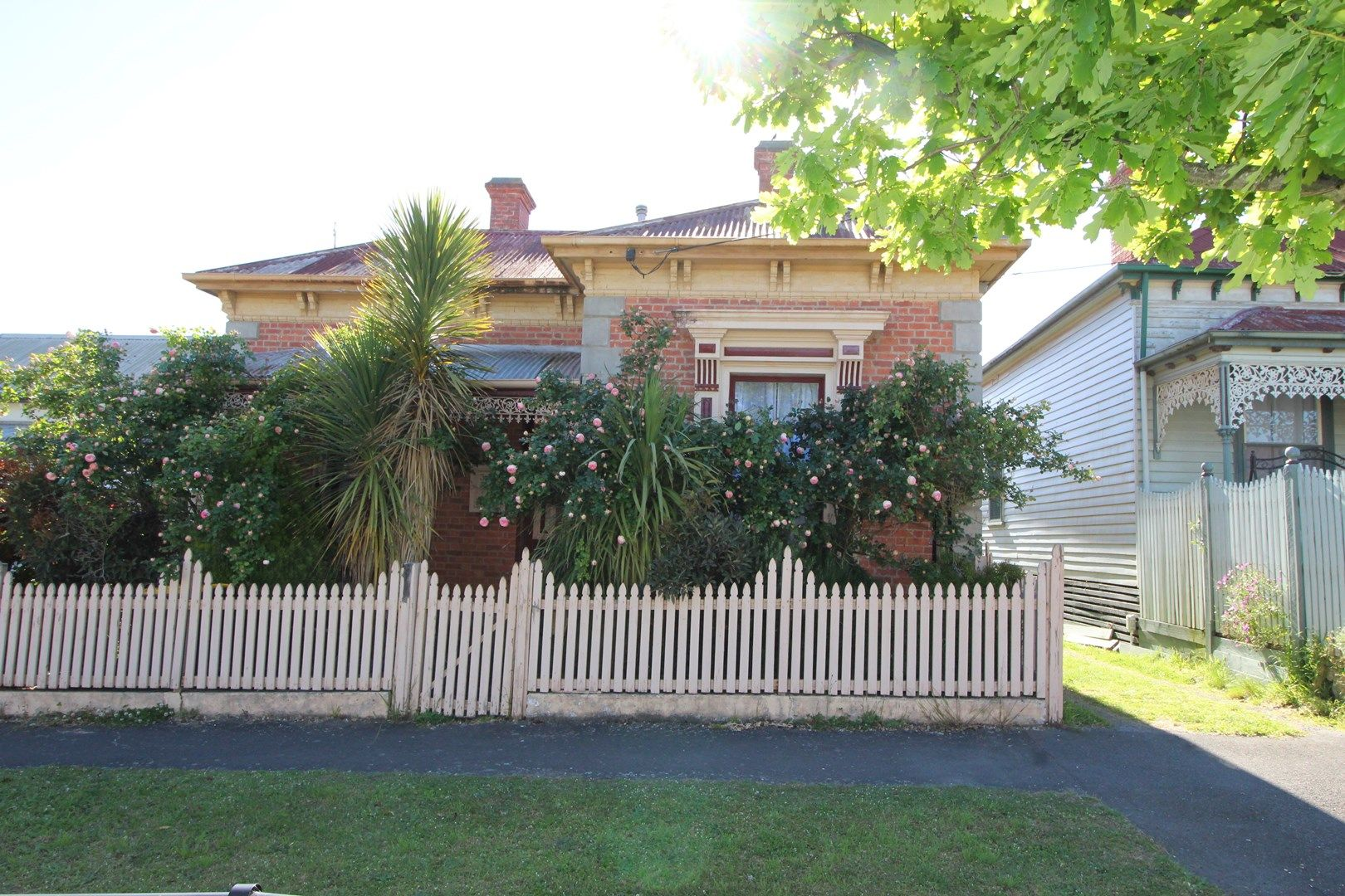 329 Armstrong St N, Soldiers Hill VIC 3350, Image 0