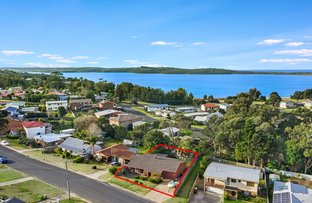Picture of 16 Gould Street, Tuross Head NSW 2537