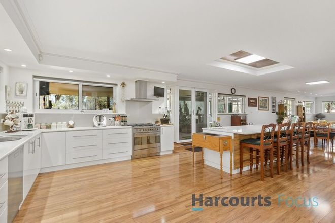Picture of 41 Cunningham Drive, OAKFORD WA 6121