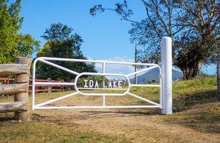 Picture of Ida Lake 424 Norwood Lane, Mount George NSW 2424