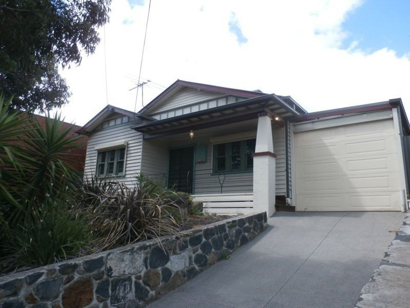 13 Bell Street, Coburg VIC 3058, Image 1