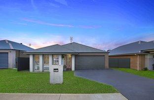 Picture of 10 Fairmont Boulevarde, Hamlyn Terrace NSW 2259