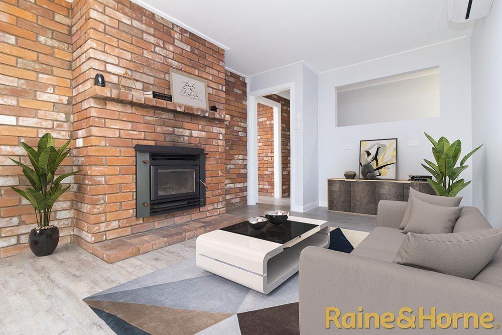 17 Sherwood Avenue, Dubbo NSW 2830, Image 1