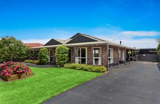 Picture of 2 Ferndale Court, Lang Lang VIC 3984