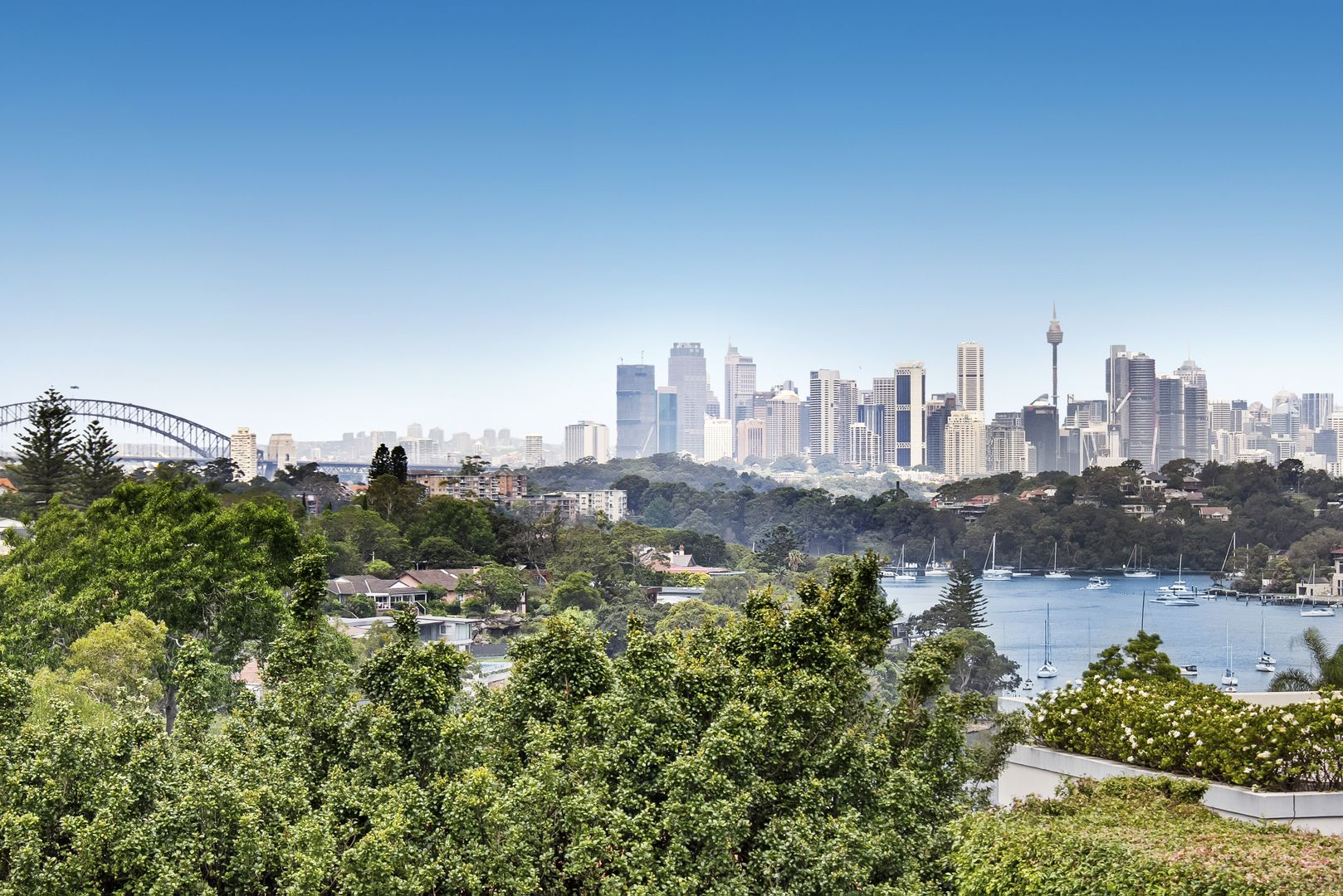 12 Kenneth Street, Longueville NSW 2066, Image 2