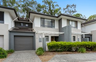 Picture of 37/1 Jefferson Court, Upper Coomera QLD 4209