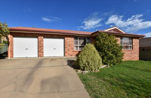 Picture of 10 Glendale Crescent, Orange NSW 2800