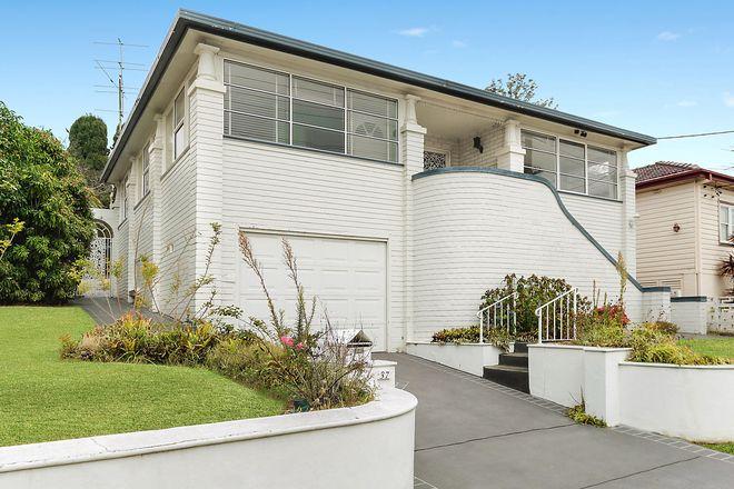 37 Hercules Street, WOLLONGONG NSW 2500