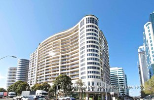 Picture of 180/809-811 Pacific Highway, Chatswood NSW 2067