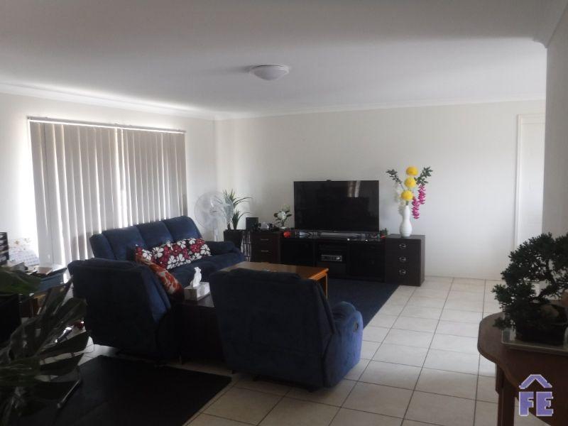 3/60 Youngman Street, Kingaroy QLD 4610, Image 1