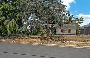 Picture of 39 Davis Street, West Beach SA 5024