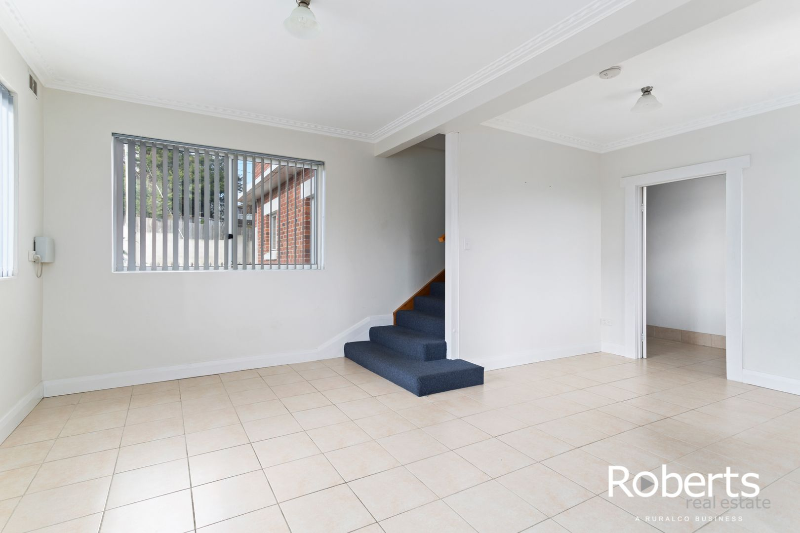 5/35 Effingham Street, South Launceston TAS 7249, Image 2