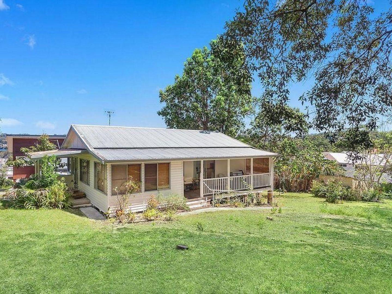 45 Lake View Road, Wamberal NSW 2260, Image 1