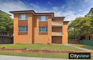 Picture of 5/21 Woids Ave, Hurstville NSW 2220