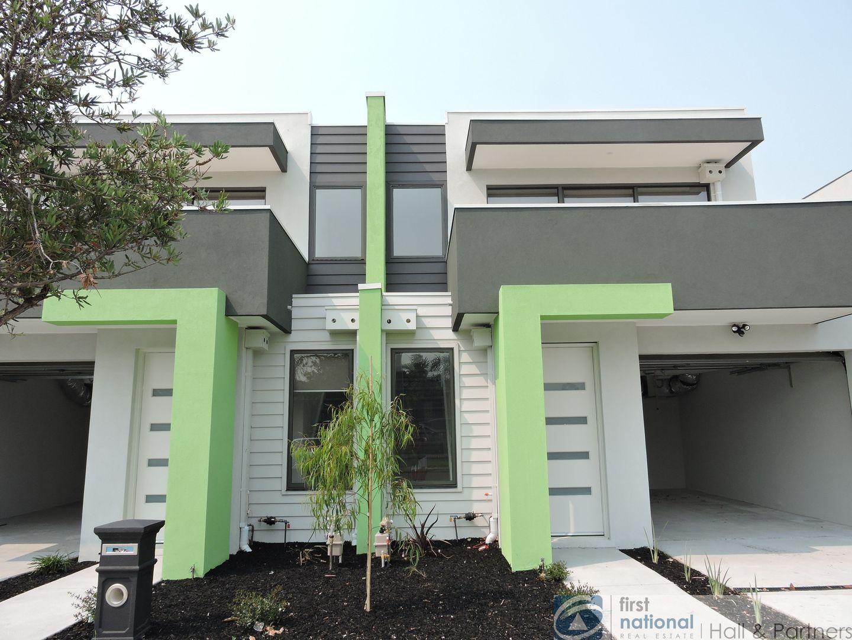 10 Marion  Street, Dandenong VIC 3175, Image 0