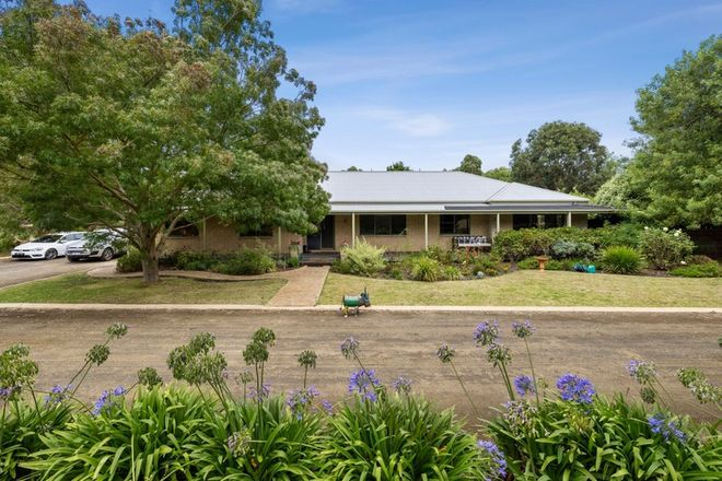 Picture of 805 Blackgate Road, TORQUAY VIC 3228