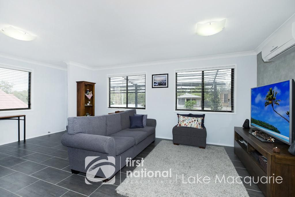 6 Queen Street, Blackalls Park NSW 2283, Image 2