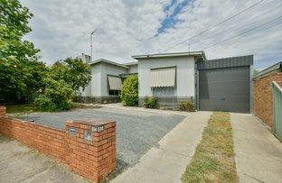 Picture of 514 York Street, Ballarat East VIC 3350