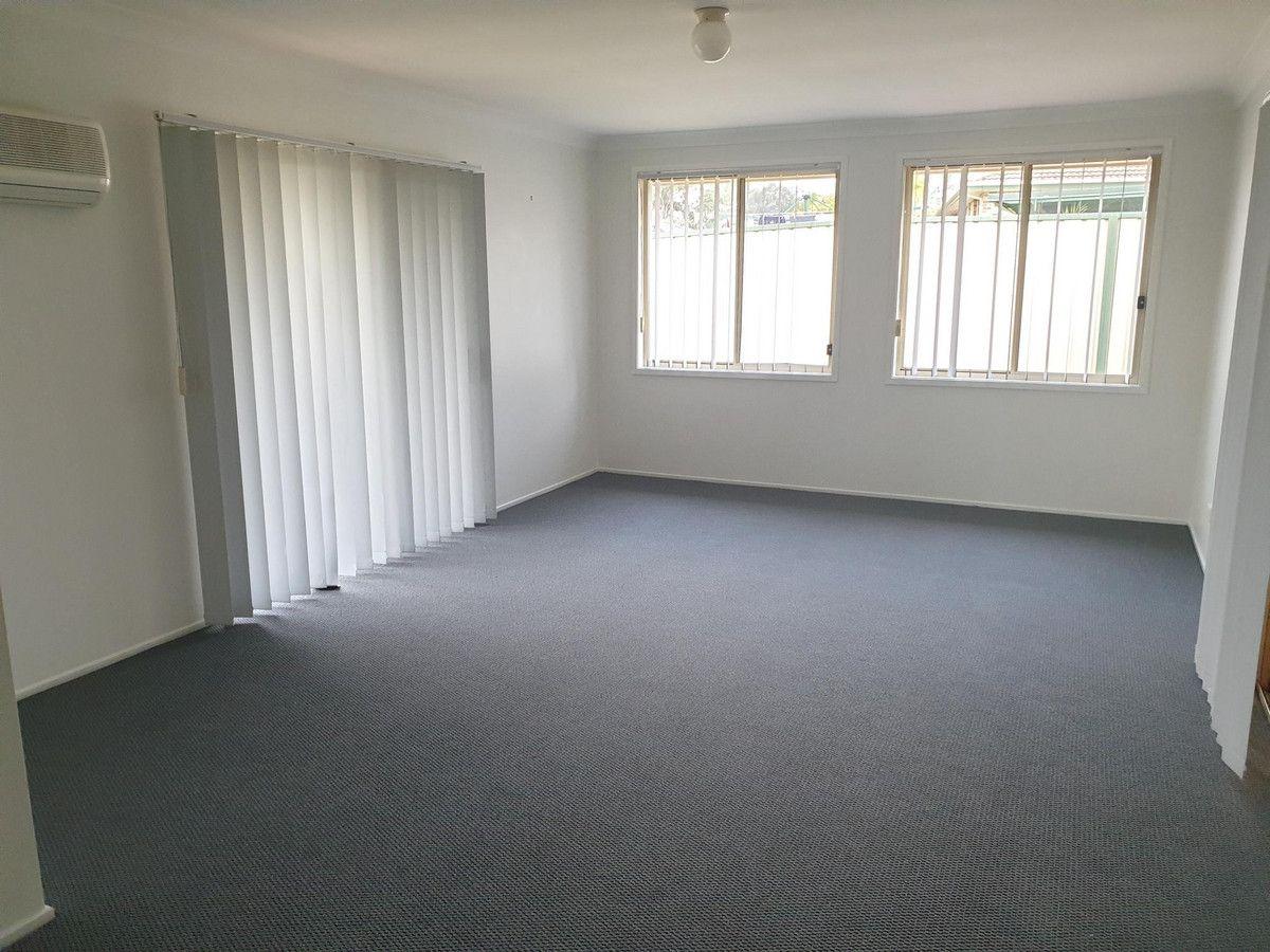 4 Tuga Place, Glenmore Park NSW 2745, Image 1