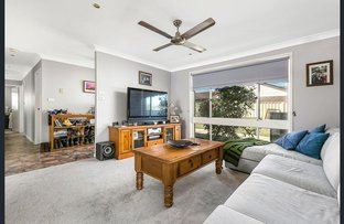 Picture of 3 Derwent Place, Bligh Park NSW 2756