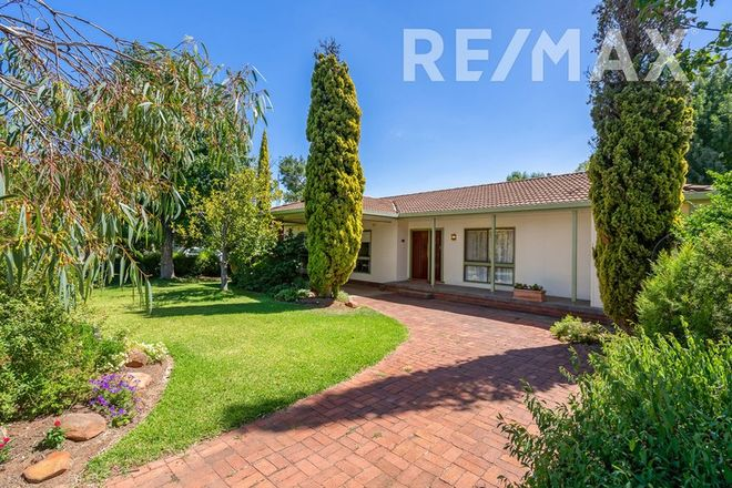 Picture of 53 Galore Street, LOCKHART NSW 2656