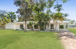 68 Ring Road, Alice River QLD 4817
