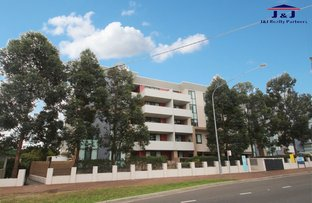 Picture of 72/31-35 Third Ave, Blacktown NSW 2148