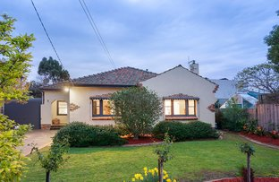 Picture of 5 Hewitt Street, Reservoir VIC 3073