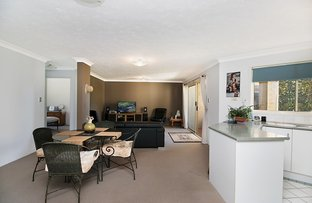 43/22 Binya Ave, Tweed Heads NSW 2485