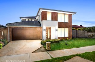32 Solitude Crescent, Point Cook VIC 3030