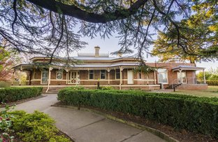 Picture of 47-49 Hill Street, Orange NSW 2800