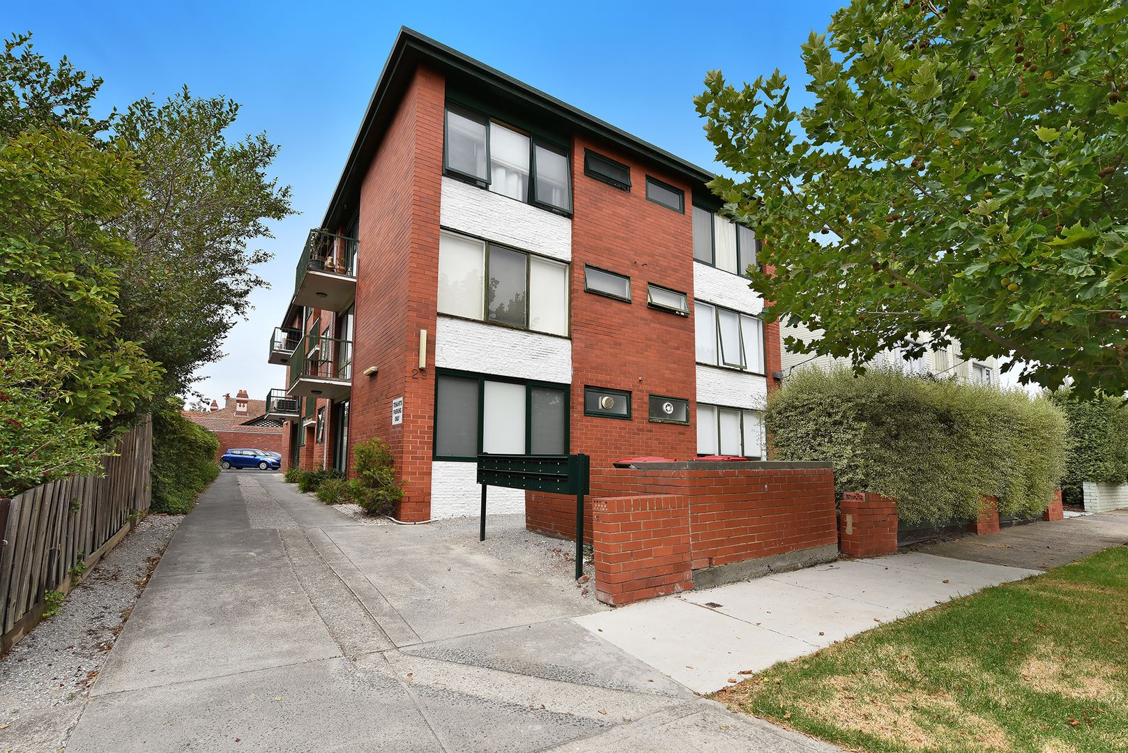 5/29 Raleigh Street, Essendon VIC 3040, Image 0
