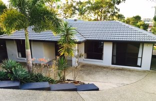 Picture of 36 Rembrandt Street, Carina QLD 4152