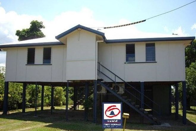Picture of 10 Charles Street, INNISFAIL QLD 4860