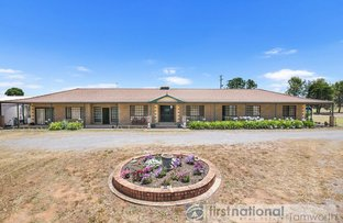 Picture of 1547 Oxley Highway, Tamworth NSW 2340