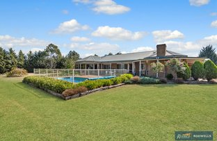 Picture of 485 Old Mill Road, Wallan VIC 3756